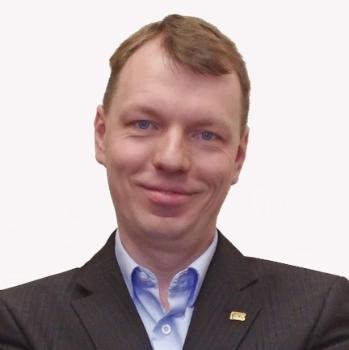 Монахов Юрий Сергеевич