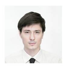 Сисюков Артем Николаевич
