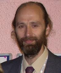 Павлов Александр Владимирович