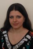 Войтюк Татьяна Евгеньевна
