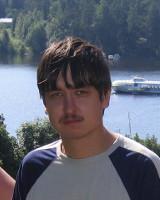 Цопа Евгений Алексеевич