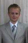 Коваленко Павел Павлович