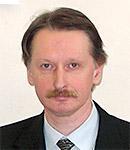 Медунецкий Виктор Михайлович