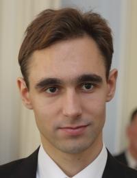 Лукин Михаил Андреевич