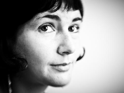 Буяновская Елизавета Михайловна