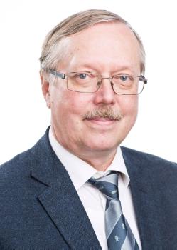 Баранов Александр Васильевич