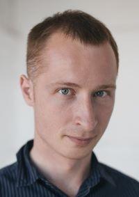 Ловлин Сергей Юрьевич