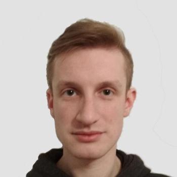 Савков Сергей Витальевич