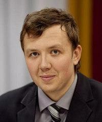 Цыпкин Антон Николаевич