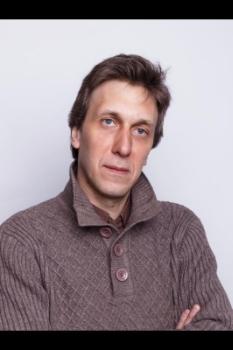 Панкратьев Олег Владимирович