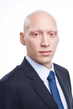 Шаветов Сергей Васильевич