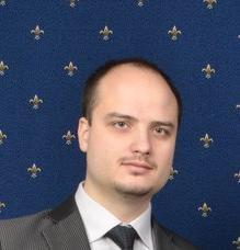 Ерёмин Евгений Геннадьевич