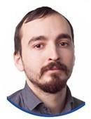Капитонов Александр Александрович