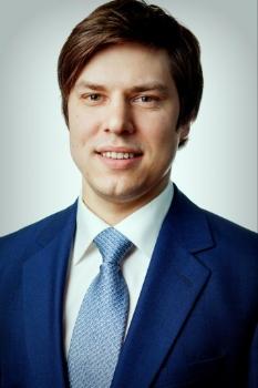 Пирогов Александр Владимирович