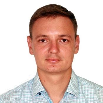 Щемелинин Вадим Леонидович