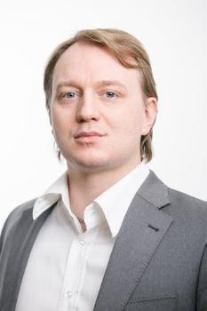 Иванов Сергей Владимирович