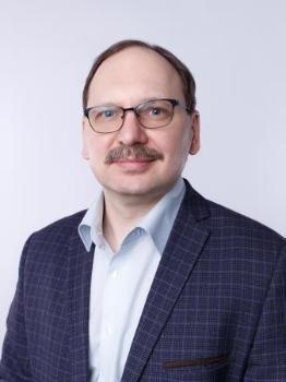 Иванов Андрей Витальевич