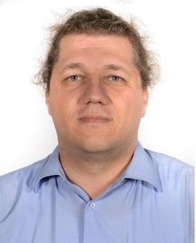 Олехнович Роман Олегович