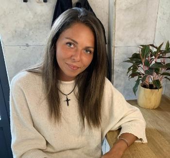 Пирожникова Ольга Игоревна