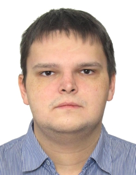Шорохов Сергей Александрович
