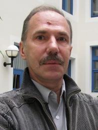 Сидоров Александр Иванович