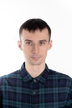 Махлай Дмитрий Олегович