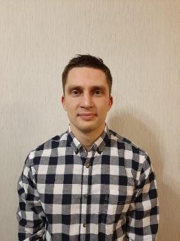Авдонин Иван Александрович