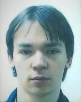 Кореньков Юрий Дмитриевич