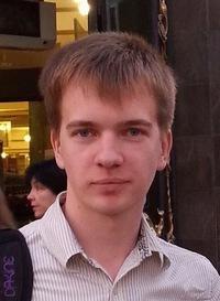 Макеев Илья Владимирович