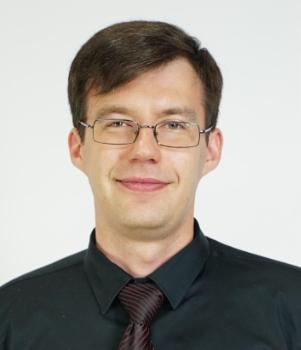 Тушканов Евгений Васильевич