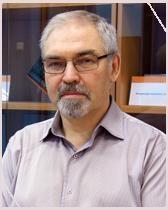 Рыбин Сергей Витальевич