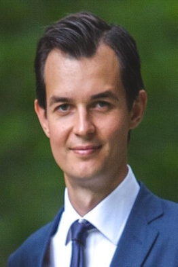 Борисов Олег Игоревич