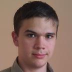 Кашин Семен Владимирович