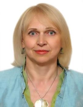 Королёва Анна Адольфовна