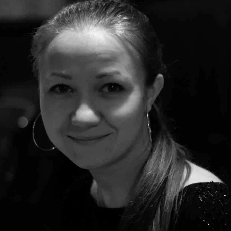 Москаленко Мария Александровна