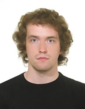 Вишератин Александр Александрович