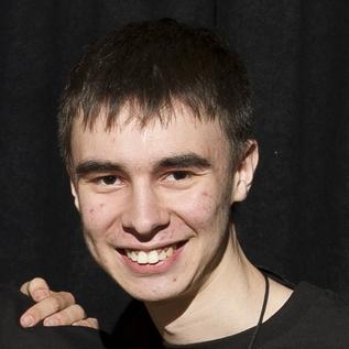 Нигматуллин Нияз Габдуллазянович