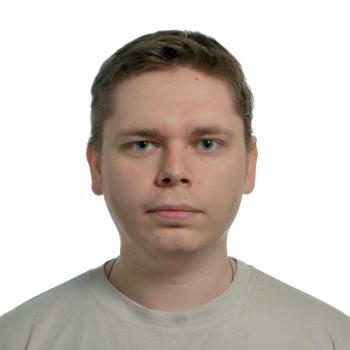Таранов Сергей Владимирович