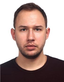 Сазоненко Дмитрий Андреевич
