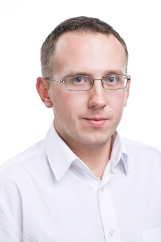 Варжель Сергей Владимирович