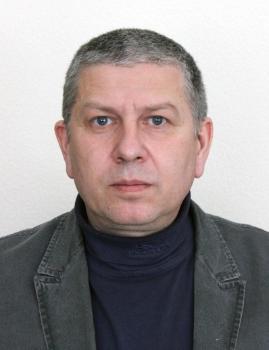 Федоров Алексей Владимирович