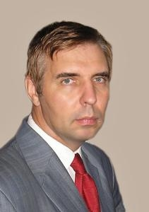 Ананченко Игорь Викторович
