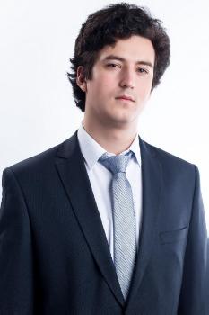 Ведерников Николай Викторович
