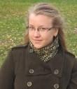 Кайгородцева Екатерина Владимировна