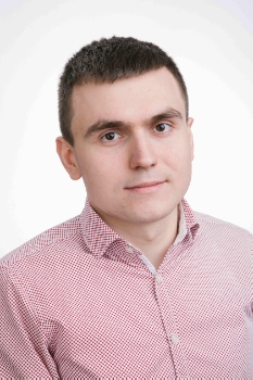 Югансон Андрей Николаевич