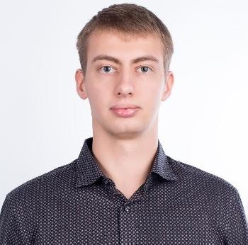 Мельник Михаил Алексеевич