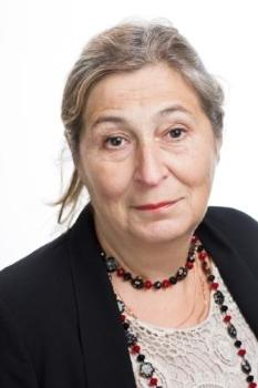 Колобкова Елена Вячеславовна