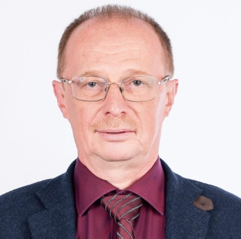Лимонов Михаил Феликсович
