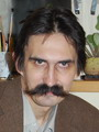 Пшеничный Кирилл Анатольевич