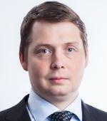 Рыбин Михаил Валерьевич